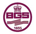 BGSlogo