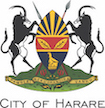 City of Harare cmyk