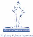 City of Windhoek CMYK