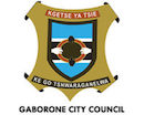 Gaborone City Council