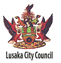 Lusaka City Council