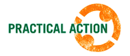 PracticalAction