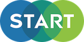 START Logo transparent bg