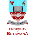 University of Botswana 2