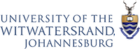 University of the Witwaterstrand