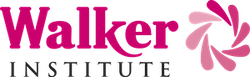 Walker_Institute
