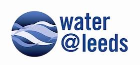 water@leeds